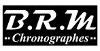 B.R.M Chronographes